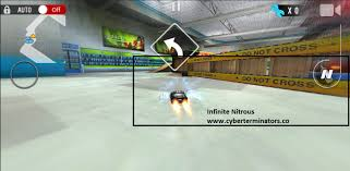 monster trucks nitro 2 hacked revolt 3 coins hack infinite nitrous hack