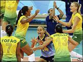 BBCBrasil.com | Reporter BBC | Brasil espanta 'trauma' e é ouro no ...