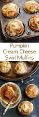 popular thanksgiving recipes 143 best pumpkin recipes images on pinterest
