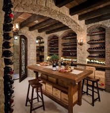 Home Bar Interior Design Wine Bar Designs Home Designs Ideas Online Zhjan Us