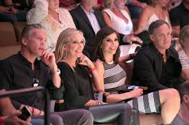Heather Dubrow Mansion Heather Dubrow House Update Meghan King Edmonds Reacts The