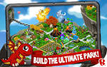 How Do I Update Dragonvale On Kindle Fire Hd