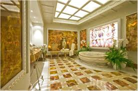Bathroom Tile Ideas Traditional Colors Manage Bathroom Tiles Designs Classic Advice For Your Home