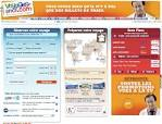 Voyages SNCF passe en mode 2.0, et c'est bien ! | e-marketing, e ...