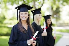 Buy a Degree From an Accredited College With Transcripts   Buy     It     s easy to switch careers if you wish to try something else