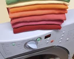 whirlpool duet washer repair guide applianceassistant com
