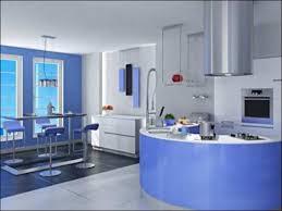 Room Floor Plan Free 100 Kitchen Floor Plans Free Kitchen Good Kitchen Floor