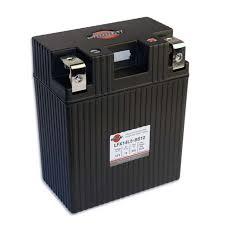 lifepo4 battery 14ah 12v lithium motorcycle atv batteries