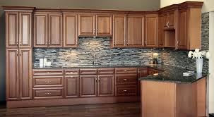 Kitchen Cabinet Doors White Kitchen Kitchen Cabinets Flat Panel Doors Flat Cabinet Doors