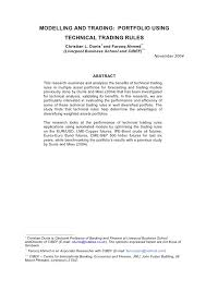 dissertation methodology