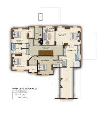 House Plans With 3 Car Garage by Bedroom 3 Car Garage Floor Plans 5 Bedroom House Plans 3car Swawou