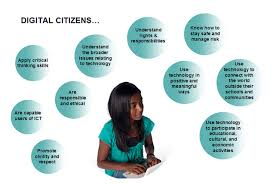 Critical Thinking Math Problems  Examples and Activities   Video     Digital citizen identity  the ability to build and manage a healthy  identity online and offline with integrity