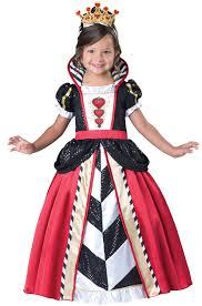 cupid halloween costume valentine u0027s day costumes purecostumes com