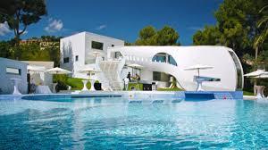 luxury homes luxury home designs luxury home design ideas