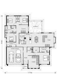 best 25 storey homes ideas on pinterest 2 storey house design fernbank 262 home designs in albury gj gardner homes albury