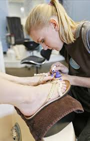 ohio inspectors owners are mindful of dangers of nail salons