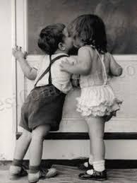 Bộ sưu tập hình nền Mobile chủ đề KISS cực Kool, cực hot... Images?q=tbn:ANd9GcRRNRhbOCZUAGiLIII0c-_o8gpuUuwkDNDRMwMGCkrglO0TGmYd