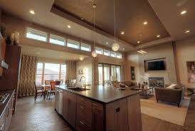 Ranch Style House Plans by Beauteous 70 Modern Ranch Home Plans Inspiration Design Of 10