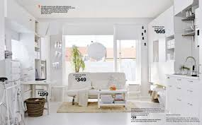 ikea catalog 2014 home decorating ideasbathroom interior design