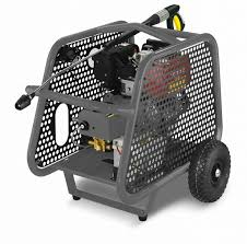 all you need to know about pressure washers hss blog