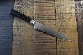 100 tamahagane kitchen knives tamahagane youtube silver and