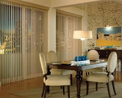 elite vertical blinds elite window fashions