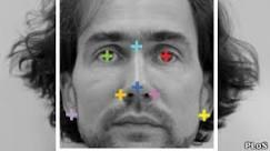 Identificados genes que determinam formato do rosto