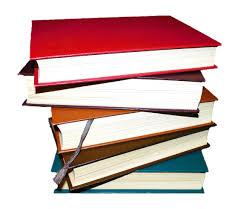 Get free dissertation order quote by dissertation help online