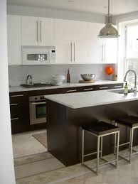 Mdf Kitchen Cabinets Reviews Soapstone Countertops Ikea Kitchen Cabinets Review Lighting