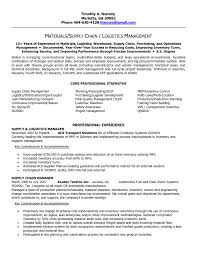 purchase engineering resume  xkxbl   lorexddns net  Perfect Resume Example Resume And Cover