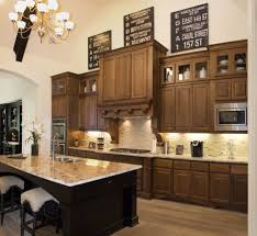 Ash Kitchen Cabinets by Best Material For Painted Cabinet Doors Taylorcraft Cabinet Door