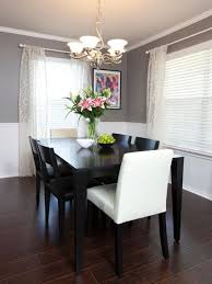Contemporary Dining Room Table by 10 Gorgeous Black Dining Tables For Your Modern Dining Room