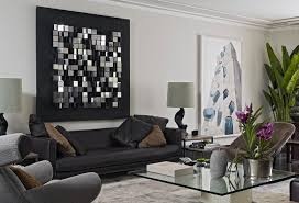 Art On Walls Home Decorating by Decor Best Decoration Of Living Room Walls Home Design Furniture