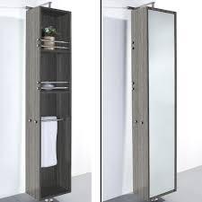 Small Bathroom Storage Ideas Bathroom Bathroom Floor Cabinet Super Small Bathroom Storage