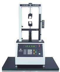 universal testing machine compression tensile coefficient of universal testing machine compression tensile coefficient of friction qc 3a thwing