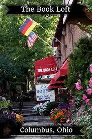 74 best german village columbus ohio images on pinterest