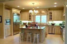 French Country Kitchen Cabinets by Kitchen Restaurant Kitchen Design Program Design French Country