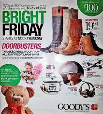 target prattville al hours black friday goodys black friday 2017 ads deals and sales