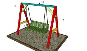 A Frame House Kit 100 A Frame Kits 100 A Frame Kit Homes Timber Frame Kit