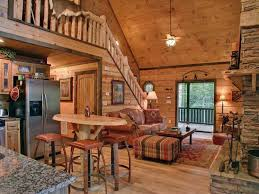 Rustic Home Interior Ideas Log Home Interior Decorating Ideas 25 Best Ideas About Log Home