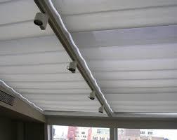 roof roof windows uk delight conservation roof windows uk