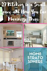 best images about small kitchen ideas pinterest islands best images about small kitchen ideas pinterest islands gallery and