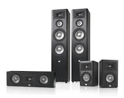best jbl speakers for home theater jbl home theater jbl cinema home theater speaker system headphones