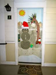 office 24 office door christmas decorating ideas office cubicle