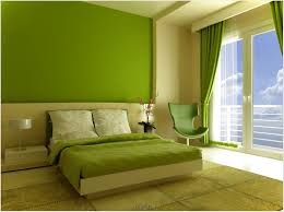 Home Paint Ideas Interior Decorations Kids Room Bedroom Paint Colors With Brown Awesome