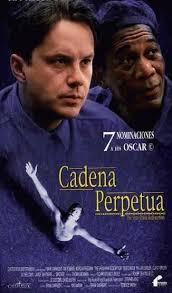 Cadena perpetua (1994)