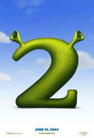 1..2..3, comptons ! Images?q=tbn:ANd9GcRRWmpoNwR2r0dfCY8JWtm0lb7pZygsZM5TLxQiK4vL-c6EUcZqfA