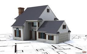 european home design design a home custom dream homes designs baden designs baden