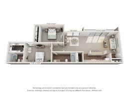 biltmore apartments fath properties