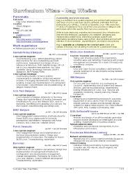 linkedin resume tips cover letter system engineering resume system engineering resume cover letter automation engineer resume example ramp agent automation pdfsystem engineering resume extra medium size